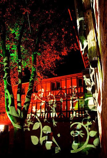 Monkbreakz 2009 Kloster Anrode